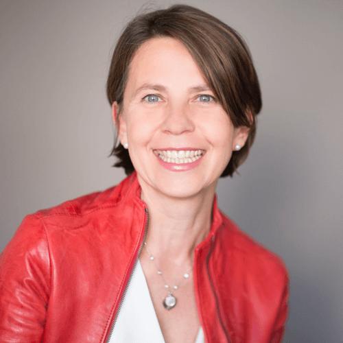 Prof. Anja Stöffler