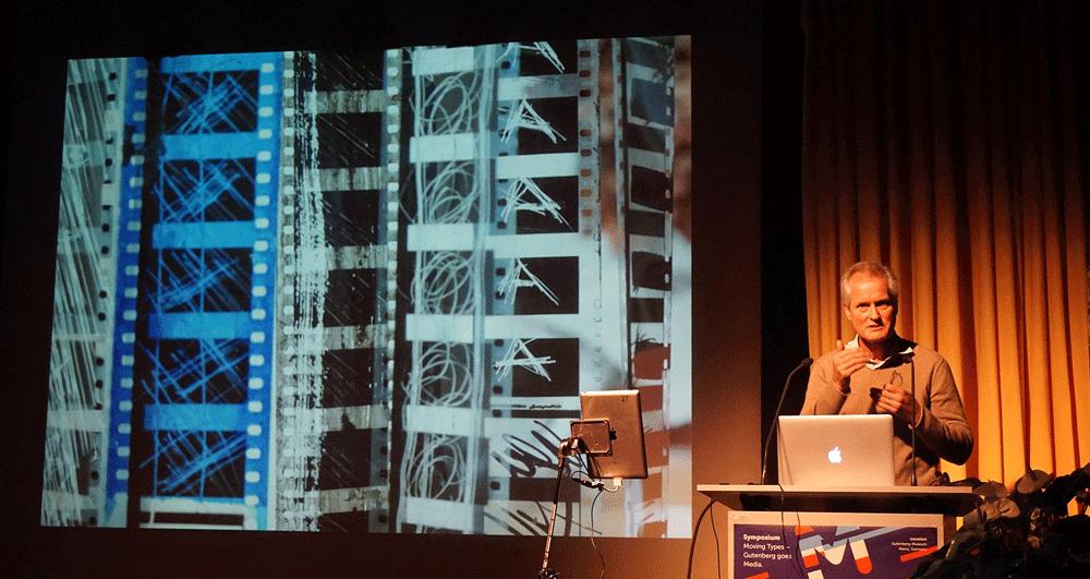 MOTYF Akademos Symposium - Martina Pipprich