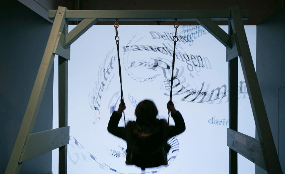 MOTYF Akademos Ausstellung - Martina Pipprich